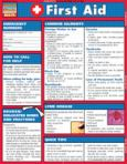 First Aid Study Guide