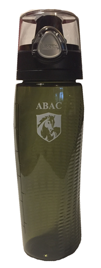 Bottle ABAC Shield Thermos