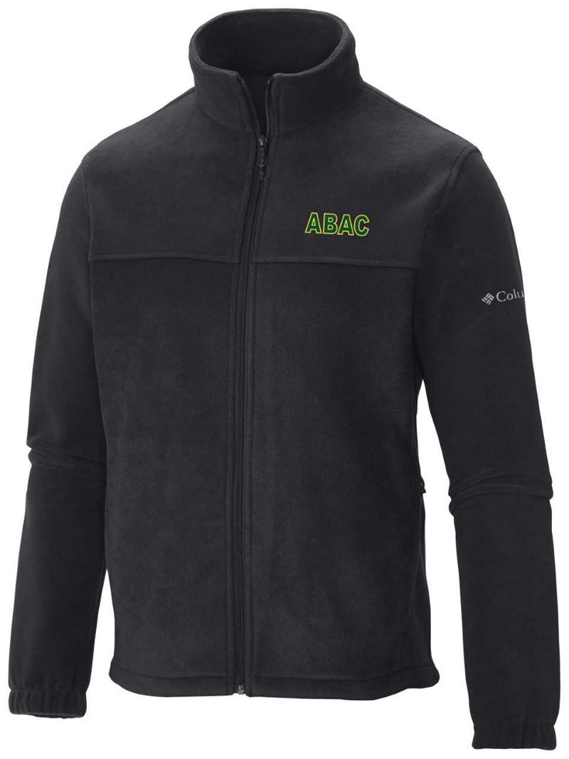 Columbia Full Zip ABAC (SKU 100952254)