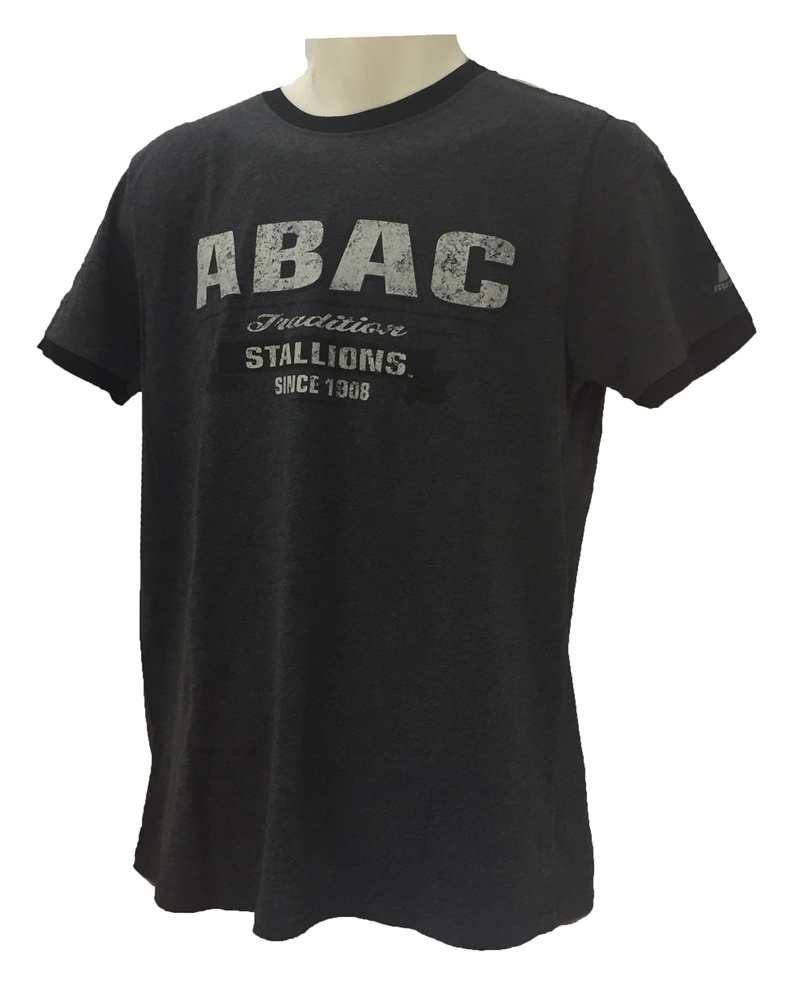 Shirt ABAC Tradition Since 1908 (SKU 101388302)