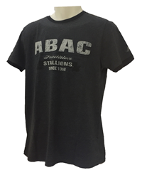 Shirt Abac Tradition Since 1908